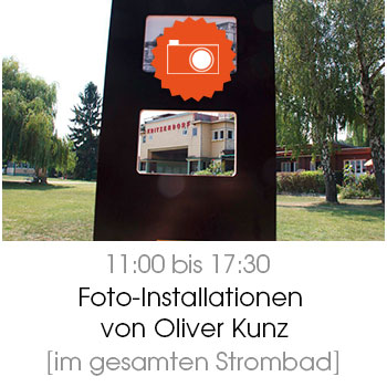 02-Fotoinstallation