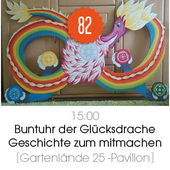 14-Gluecksdrache
