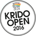 Kridoopen.at