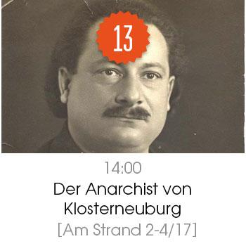 13_Anarchist