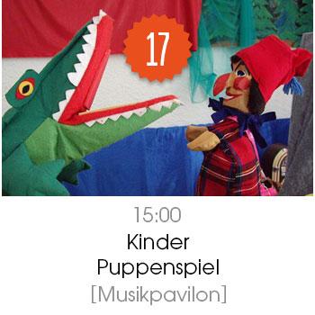 17_Puppenspiel1