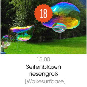 18_Seifenblasen