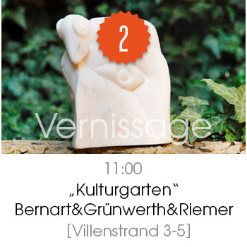 vernissage Bernart