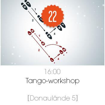 22_Tango1