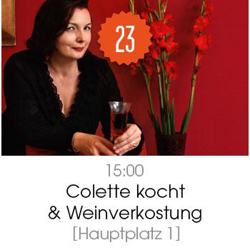 23_Collette