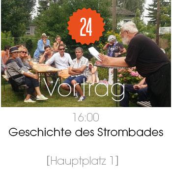 24_Bad_Geschichte