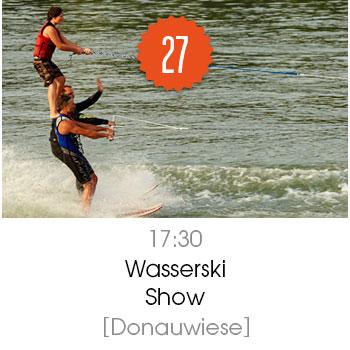 27_Wasserski