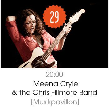 29_Meena