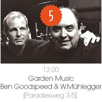 5_Gardenmusic