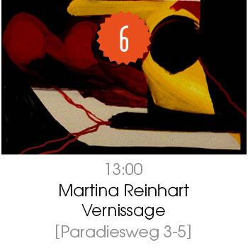 6_reinhart