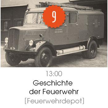9_Feuerwehr1