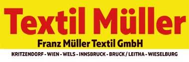 Textil Mueller
